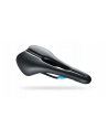 Sadel PRO Griffon Lady Hollow, 142mm, Svart, 2018