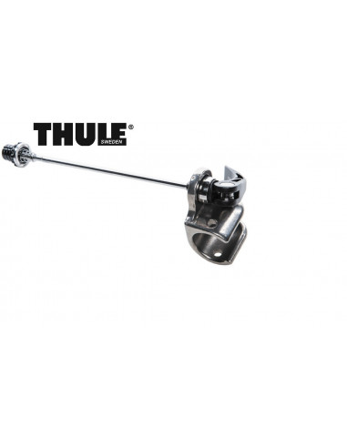 ezHitch Thule Extra fäste 201142014
