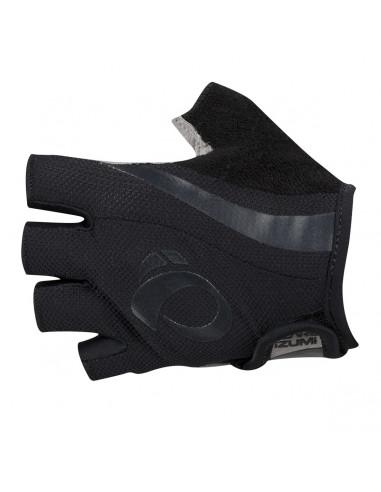Handskar Select Dam, svart