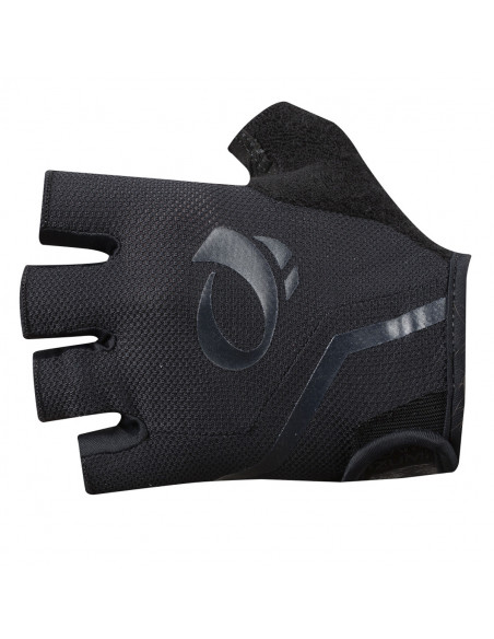 Handskar Select svart