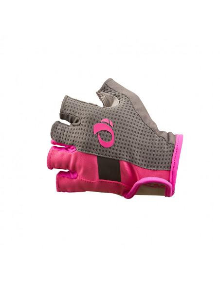 Handskar Elite Gel dam, screaming pink