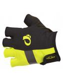 Handskar Elite Gel, screaming yellow