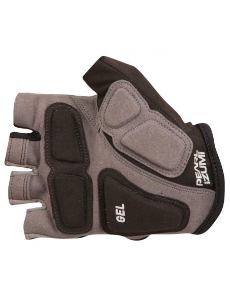 Handskar Elite Gel, svart