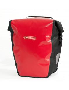 Ortlieb Back-Roller City QL1 röd (styck)