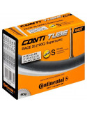 Slang Continental Race 28 supersonic Racer 60 mm 18-25/622-630 mm