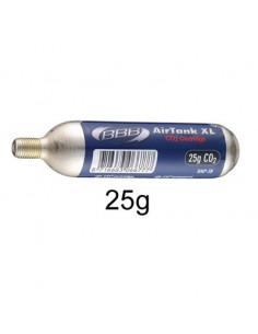 Patron AirTank XL 1st, 25 gram