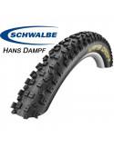 Schwalbe Hans Dampf SuperGrav TL-Easy 29x2.35 Trailstar Vikbart