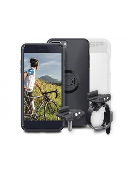 Mobilhållare SP iPhone 8+/7+/6s+/6s