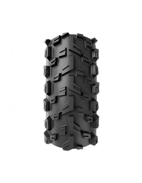 Däck Vittoria MTB Mezcal brun/svart 55-622/29x2.25 TLR G2