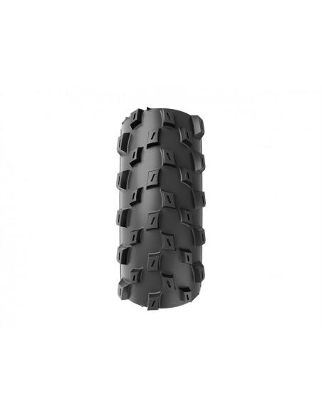 Däck Vittoria MTB Barzo brun/svart 55-622/29x2.25 TLR G2