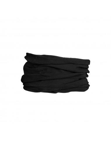 GripGrab Headglove/Halsvärmare Merino One Size