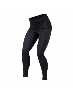 Byxor Pearl Izumi Elite Escape AmFIB Tight Dam black