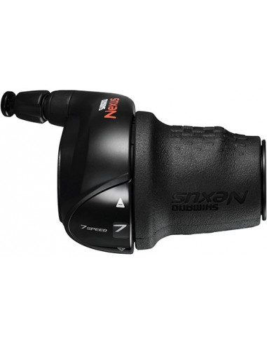 Växelreglage Shimano Nexus CJ-NX40 Scandic SP41