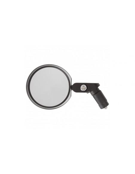 Backspegel M-Wave Spy Space Glaslins