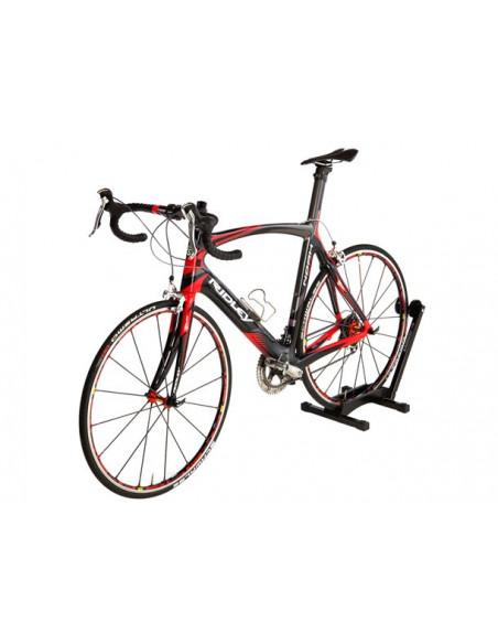 Feedback Rakk Cykelställ för 18-29 tum
