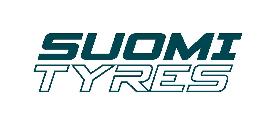 Suomi Tyres